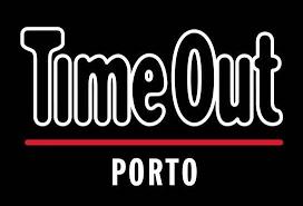 TimeOutPorto (1)